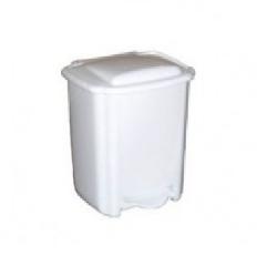 atraentesucesso-balde-lixo-plastico-500x500