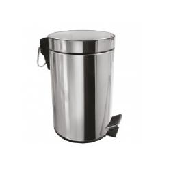 atraentesucesso-balde-lixo-inox-500x500