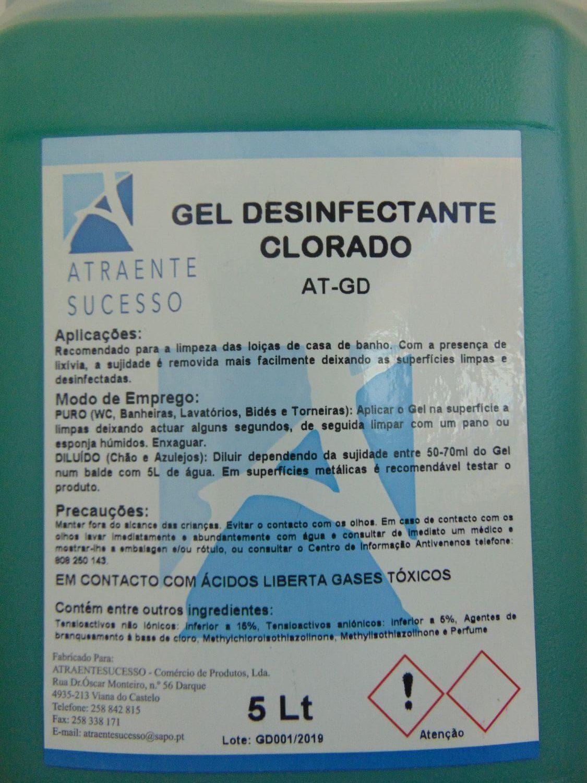 AtraenteSucesso_Gel_Desinfetante_Clorado_3