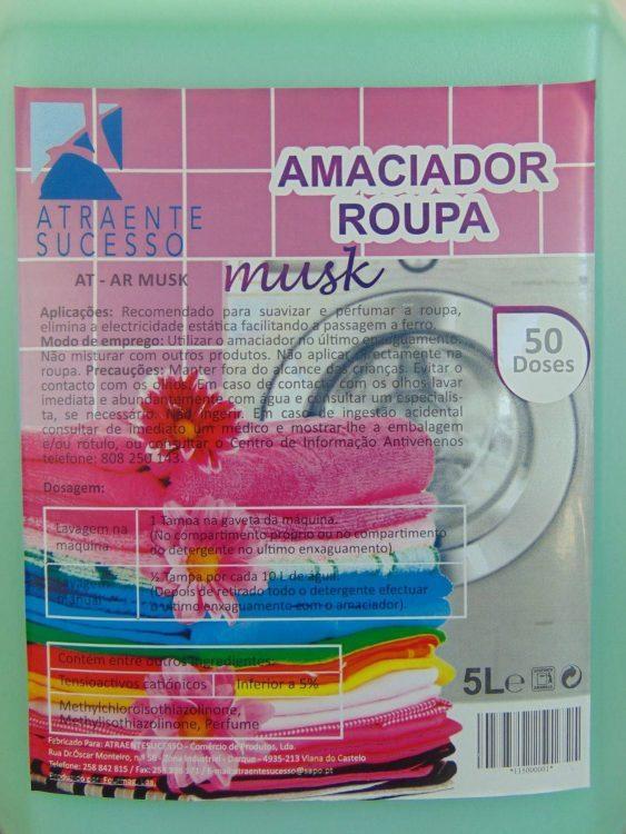 AtraenteSucesso_Amaciador_Roupa_3