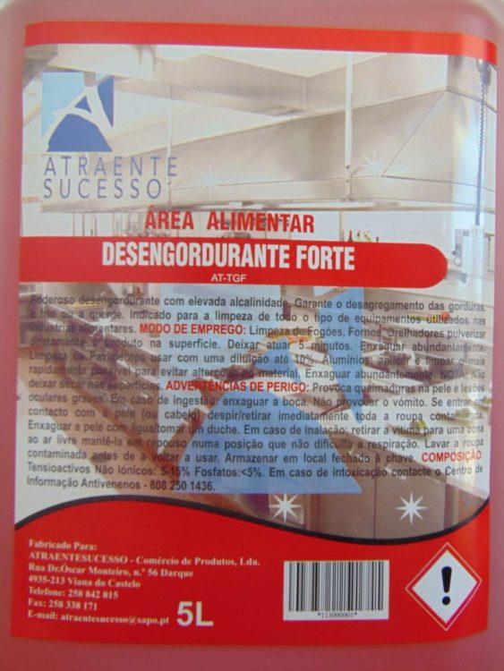 AtraenteSucesso_Desengordurante_Forte_3