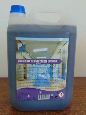 AtraenteSucesso_Detergente_Desinfetante_Lavanda_1