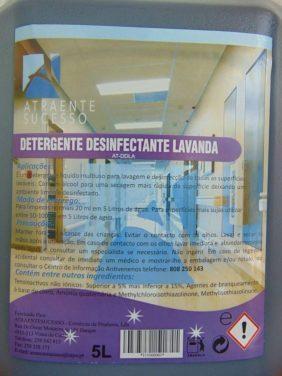 AtraenteSucesso_Detergente_Desinfetante_Lavanda_3