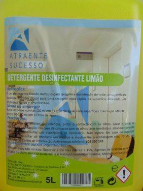 AtraenteSucesso_Detergente_Desinfetante_Limao_3