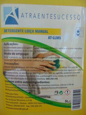 AtraenteSucesso_Detergente_Loica_Manual_3