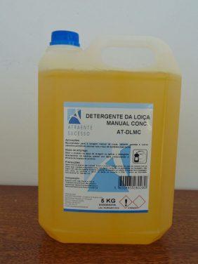 AtraenteSucesso_Detergente_Loica_Manual_CONC._1