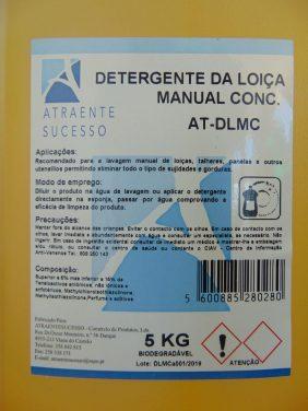 AtraenteSucesso_Detergente_Loica_Manual_CONC._3