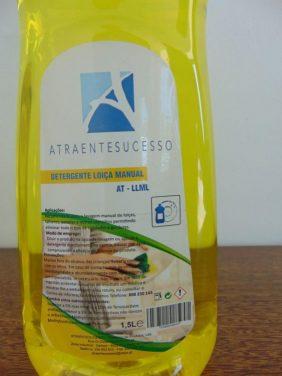 AtraenteSucesso_Detergente_Loica_Manual_Peq_3