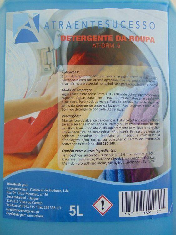 AtraenteSucesso_Detergente_Roupa_3