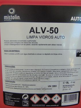 AtraenteSucesso_Limpa_Vidros_Auto_3