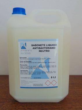 AtraenteSucesso_Sabonete_Liquido_Antibacteriano_Neutro_1