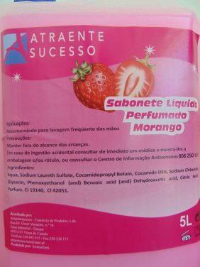 AtraenteSucesso_Sabonete_Liquido_Perfumado_Morango_3