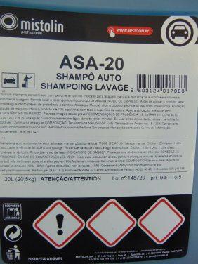 AtraenteSucesso_Shampo_Auto_3