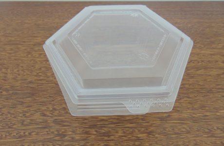 Forma Plástico M5100
