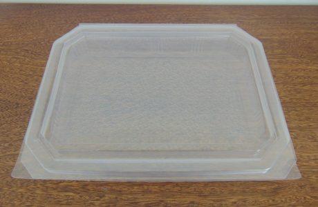 Forma Plástico M5400