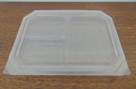 Forma Plástico M5402